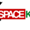 Space Kenya Networks Ltd