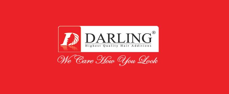 darling kenya
